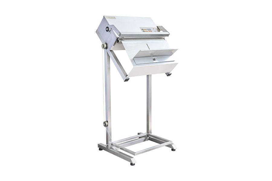 imack машина за термо-запечатване
