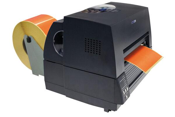 баркод принтер за етикети CITIZEN